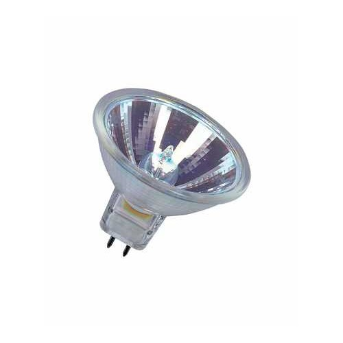 Ampoule DECOSTAR ECO 48860 SP 20W 12V GU5,3