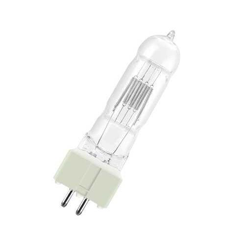 Ampoule 64752 T/29FWS 1200W 230V GX9,5