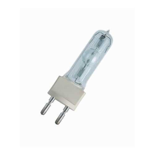 Lampe HMI 575W SEL G22