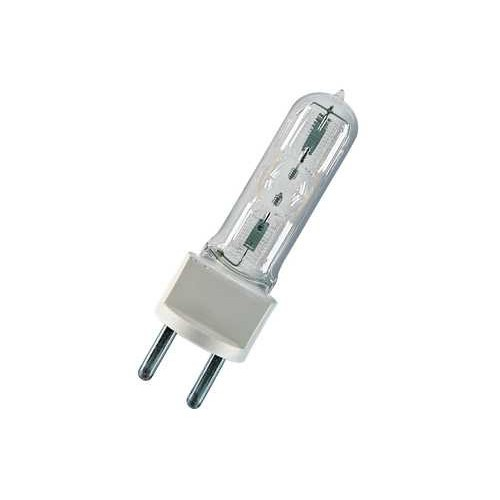 Lampe HSR 1200W 60