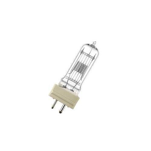 Ampoule 64788 CP72 2000W 240V GY16 FTM