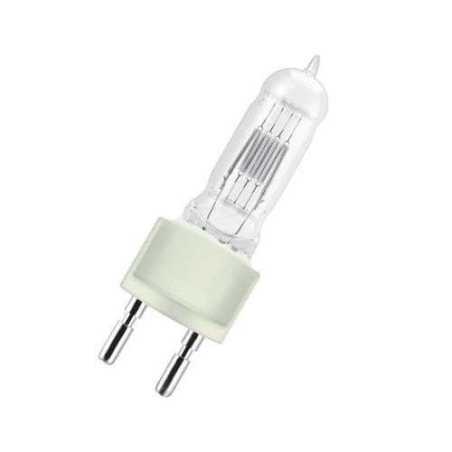 Ampoule 64721 CP39 FKH 650W 230V G22