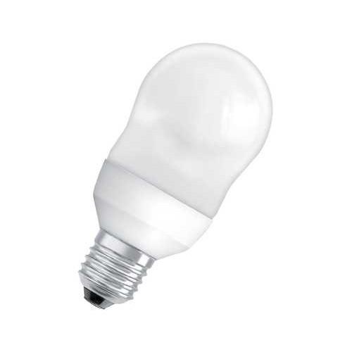 Ampoule fluocompacte PRO STD 14W E27 CH