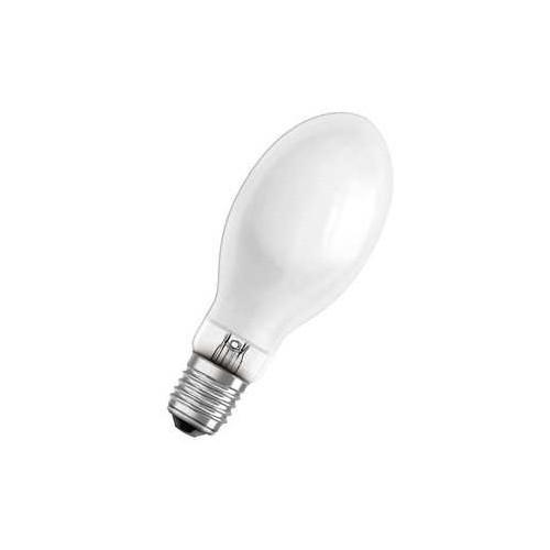 Lampe HQI-E 250W D OPALE E40