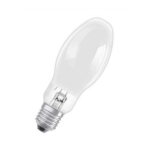 Lampe HQI-E/P 250W D OPALE E40
