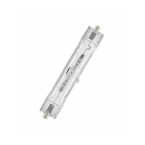 Lampe HQI-TS 250W WDL FC2