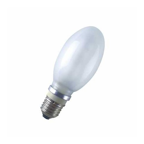 Lampe HCI-E/P 70W 830 WDL OPALE PB E27