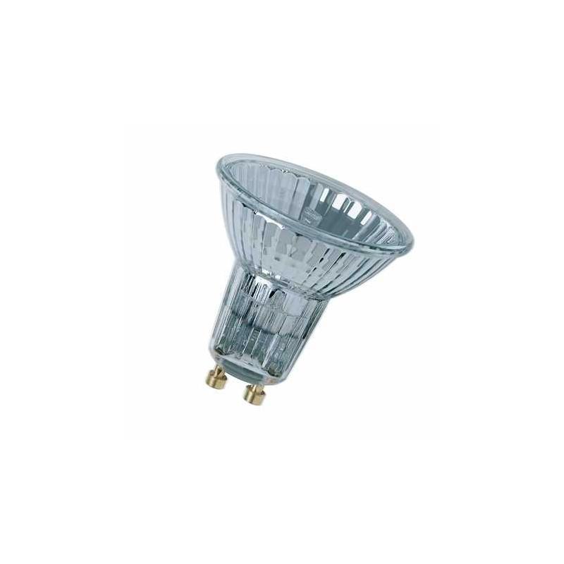ampoule halopar 16 64820fl 35w 230v gu10. Black Bedroom Furniture Sets. Home Design Ideas