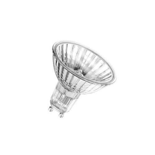 Ampoule HALOPAR 20 64830FL 75W 230V GU10