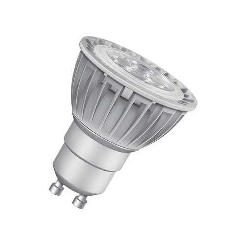 Ampoule LED PAR16 35 ADV 3,6W 840 36°GU10