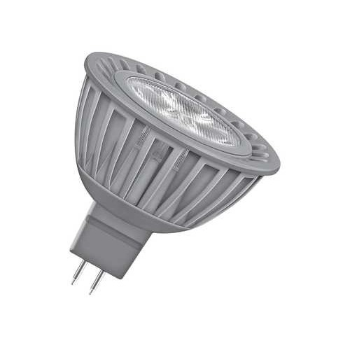 Ampoule LED MR16 20 ADV 3,7W 827 36°GU5,3