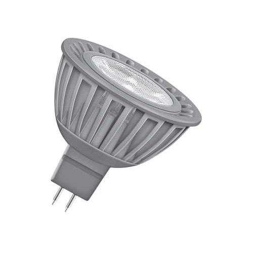 Ampoule LED MR16 35 ADV 5,9W 840 36°GU5,3