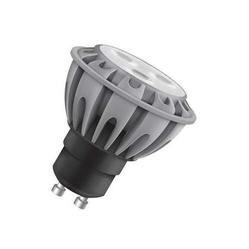 Ampoule LED PAR16 35 ADV 5,2W 930 36° GU10