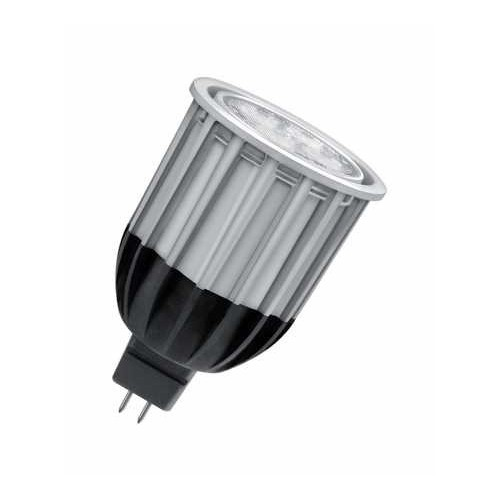Ampoule LED PRO MR16 50 ADV 12W 830 36° GU5,3