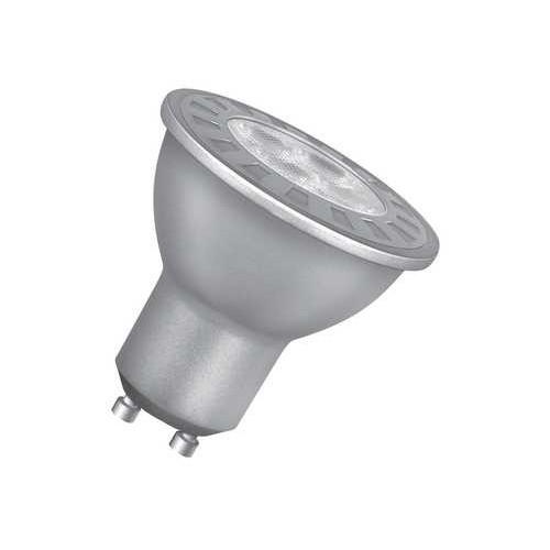 Ampoule LED Star SPOT 4,6W35 36° GU10
