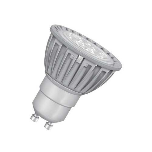 Ampoule LED Star SPOT 5,5W50 36° GU10 CHD