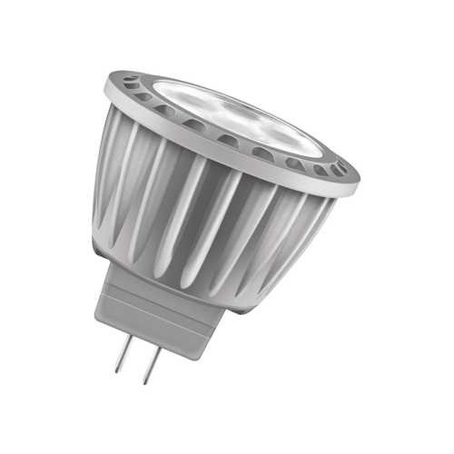 Ampoule LED MR11 20 3,7W 827 30° GU4