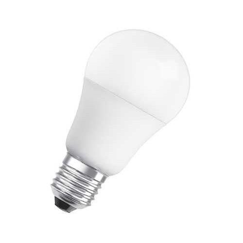 Ampoule LED CLA60 ADV 10W 827 E27 FR