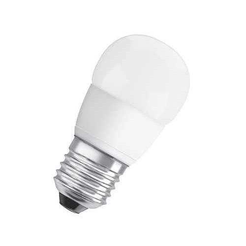 Ampoule LED CLP40 ADV 6W 827 E27 FR