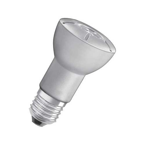 Ampoule LED Star SPOT R50 3,9W40 E27