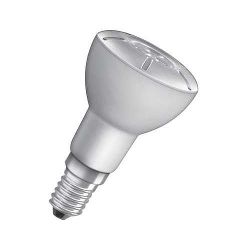Ampoule LED R50 40 3,9W 827 30° E14