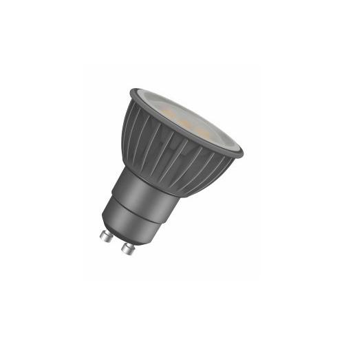 Ampoule LED Star SPOT 6,5W 120° GU10