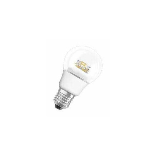 Ampoule LED Star STD 12W75DEP E27 CHD
