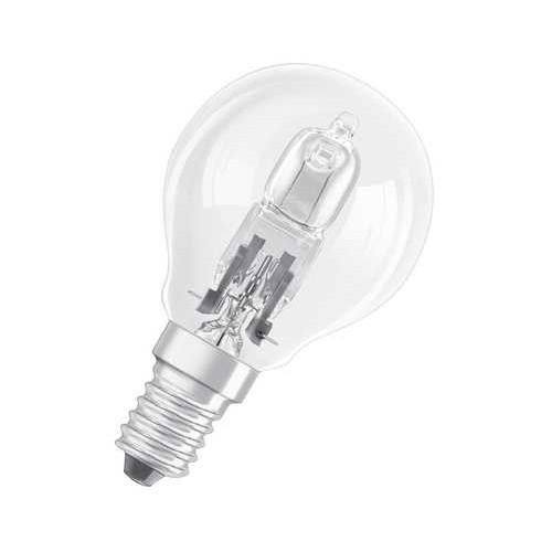 Ampoule HALO ECO SPH 20W E14