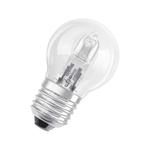 Ampoule HALO ECO SPH 20W E27