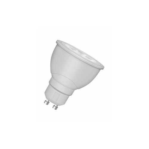 Ampoule LED Star SPOT 5,5W50 36° GU10 FR