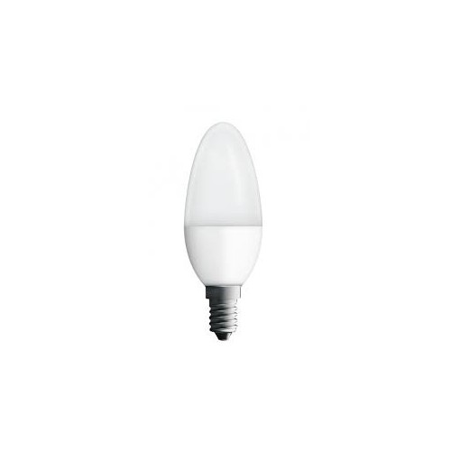 BLI1 LED FLAM 4W25 E14 DEP CHD NEOLUX
