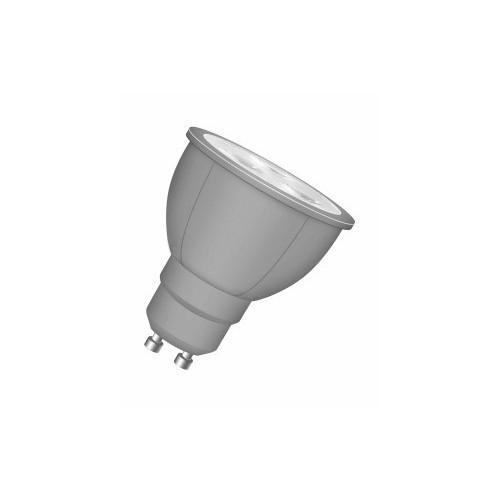 BLI1 LED SPOT 120° 4W35 GU10 CH NEOLX
