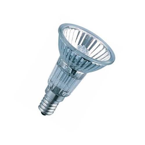 Ampoule HALOPAR 16 64822FL 40W 230V E14