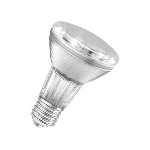 Lampe HCI-PAR 20 35W 830 PB 10° E27