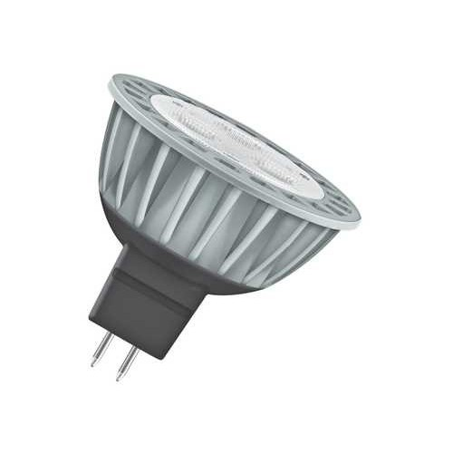 Ampoule LED PRO MR16 20 ADV 5W/927 36° GU5,3 30000h