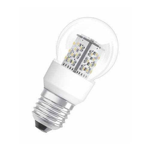 PARA DECO CL P 15 BLC CHAUD 2,3WE27OSRAM
