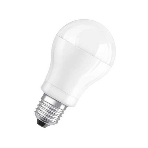 Ampoule LED Star STD 740W E27 FR