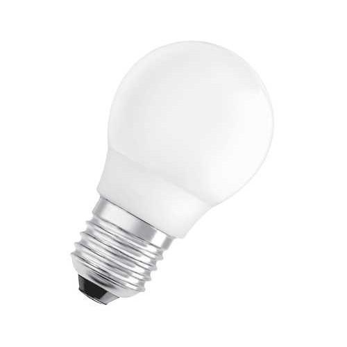 Ampoule fluocompacte PRO SPH 9W E27 CH