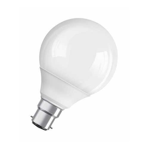 Ampoule DULUX PRO MIBA 15W 825 B22 10000h