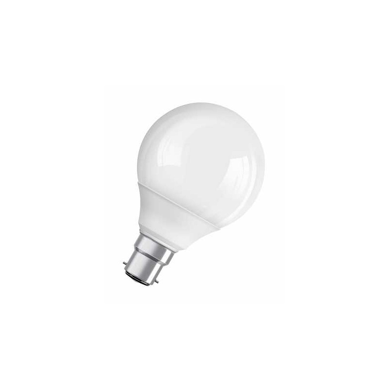 ampoule dulux pro miba 15w 825 b22 10000h. Black Bedroom Furniture Sets. Home Design Ideas