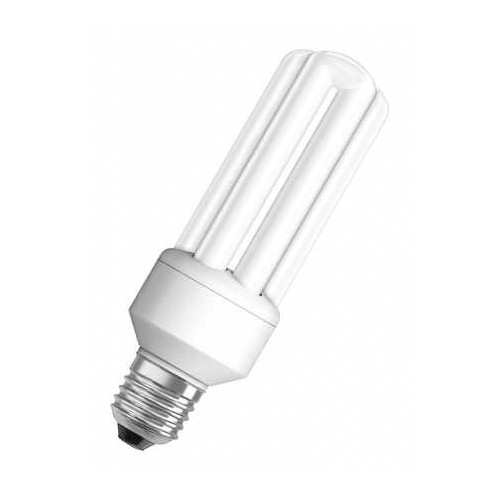 Ampoule DULUX PRO 20W 840 E27 10 000 h