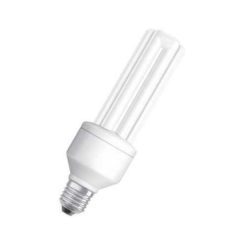 Ampoule fluocompacte PRO STICK 23W E27 CH