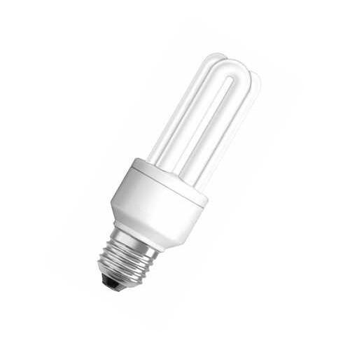 Ampoule DULUX PRO 14W 840 E27 10 000 h