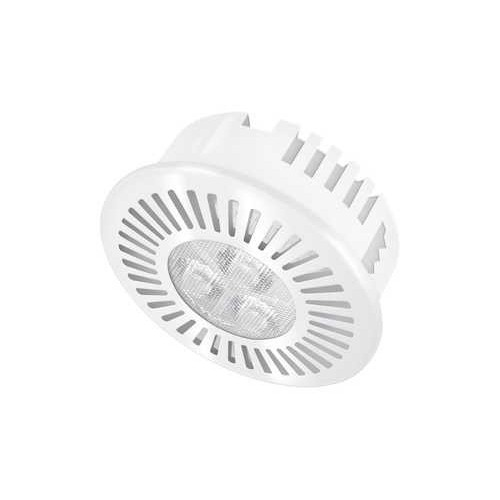 Downlight LED OSRAM TRESOL 4,5W 3000°K