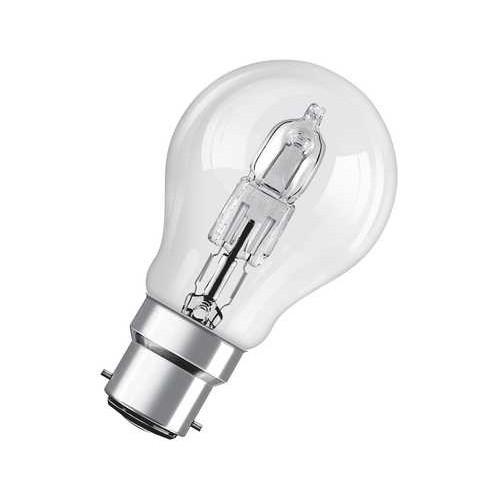 Ampoule HALO A ECO PRO 64543 46W 240V B22