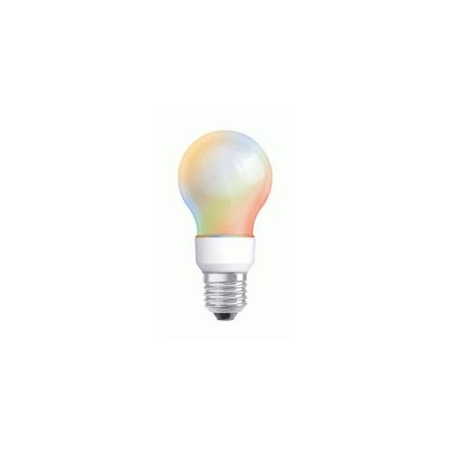 LED PARATHOM Standard 0,5W E27 multi BLI1