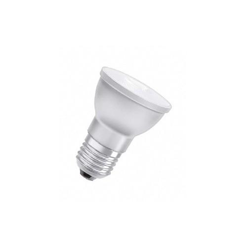Ampoule LED PARATHOM Deco PAR16 10 blanc chaud 2W E27 BLI1