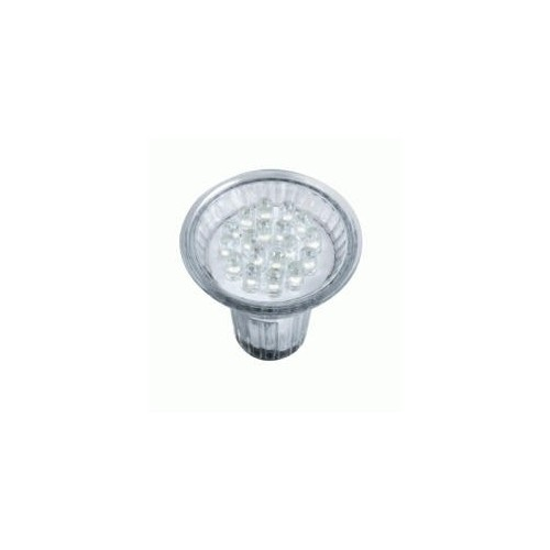 BLI1 DECOSPOT LED PAR16 BLC E14