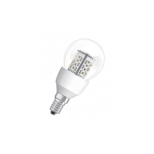LED STAR SPH2,5 W 15 E14 BLC CH OSR