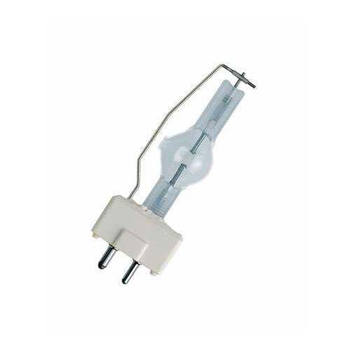 Lampe HTI S 35W P32D-2